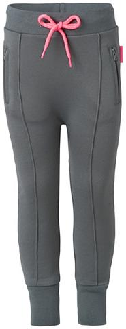 Sportinės kelnės »Krovi«