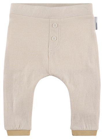 Kelnės »Kalbe«