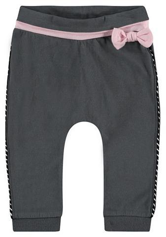 Kelnės »Kusel«