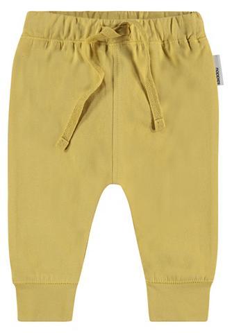 Kelnės »Kaneohe«