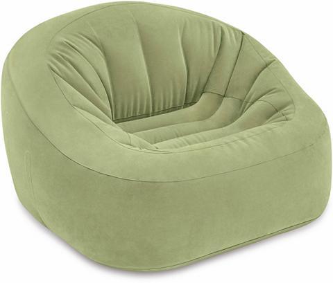 INTEX Fotelis aufblasbar »Beanless Krepšys s...