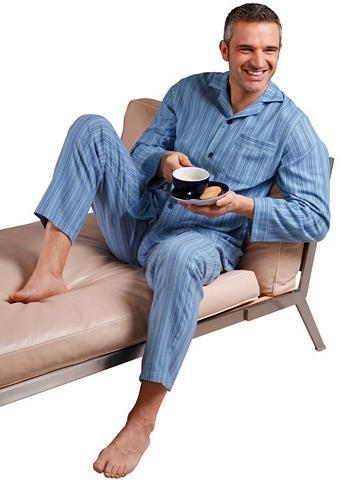 COMTE Pižama
