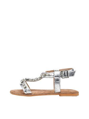 Diamond sandalai