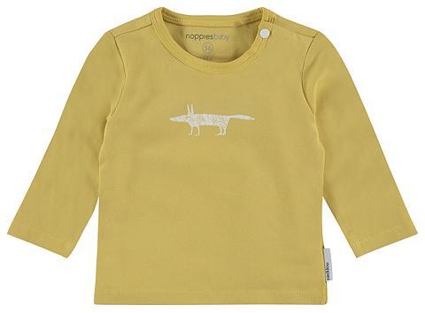 NOPPIES Marškinėliai ilgomis rankovėmis »Kalam...