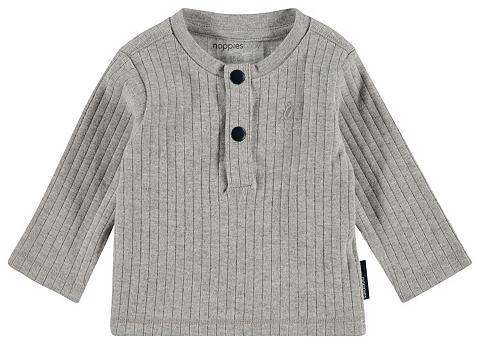 NOPPIES Marškinėliai ilgomis rankovėmis »Kenos...