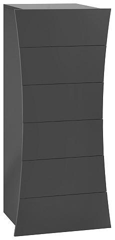 Komoda »Arco« plotis 50 cm
