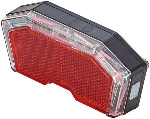 PROPHETE LED-Batterierücklicht