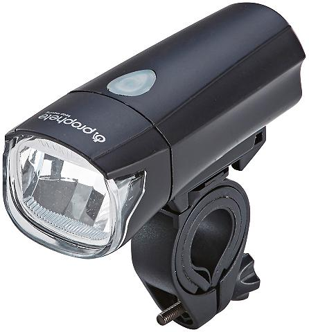 PROPHETE LED prožektorius batteriebetrieben