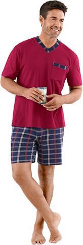 Wäschepur pižama
