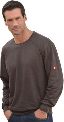Marškinėliai ilgomis rankovėmis iš Fla...