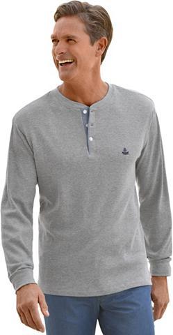 Marškinėliai ilgomis rankovėmis hautsy...