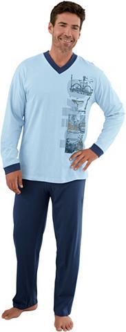 TOPTEN Marškinėliai be rankovių Ten pižama