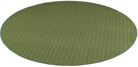 Kilimas »Cambridge« ovali aukštis 6 mm...