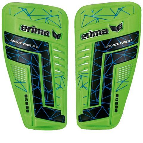 ERIMA Bionic Tube 3.0 kojų apsauga