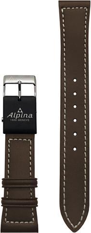 ALPINA WATCHES Alpina Laikrodis Activity laikrodis »E...