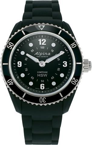 ALPINA WATCHES Alpina Laikrodis -Alpina Watch -Alpina...