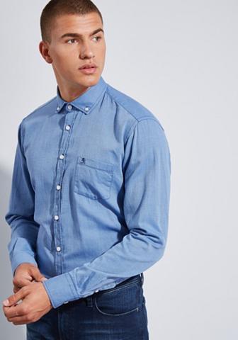 Oxford Marškiniai