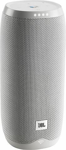 JBL »Link 20« Portable-Lautsprecher (Bluet...