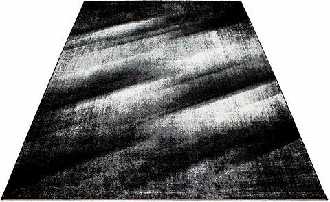 Kilimas »Lima 1910« rechteckig aukštis...