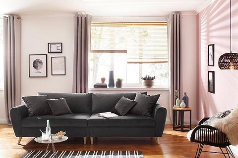 HOME AFFAIRE Didelė sofa »Penelope«