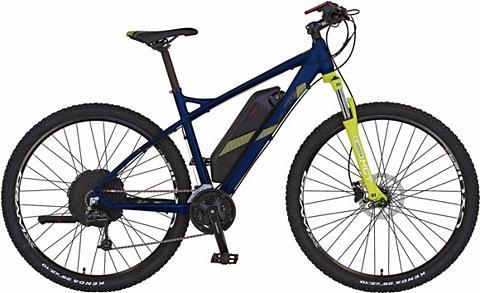 REX BIKE MTB Elektrinis dviratis HR-Motor 48V/2...
