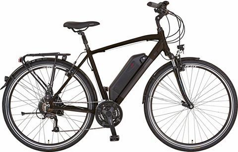 PROPHETE He Treko dviratis Elektrinis dviratis ...