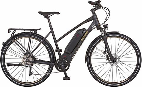PROPHETE Da Treko dviratis Elektrinis dviratis ...