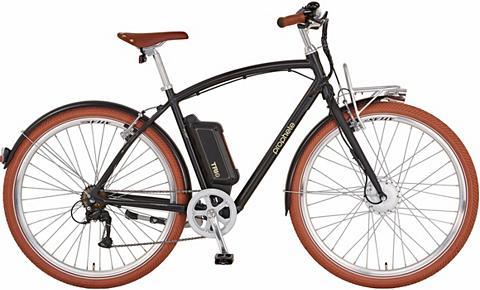 PROPHETE Herren City Elektrinis dviratis Vorder...
