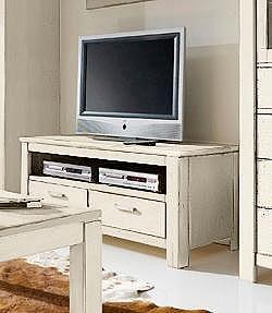 FAVORIT TV spintelė »Lucca« plotis 130 cm