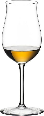 S Cognac-Glas Cognac VSOP 2vnt. rinkin...