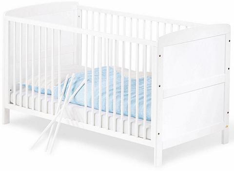 Pinolino ® lovytė kūdikiui »Viktoria« pagaminta...