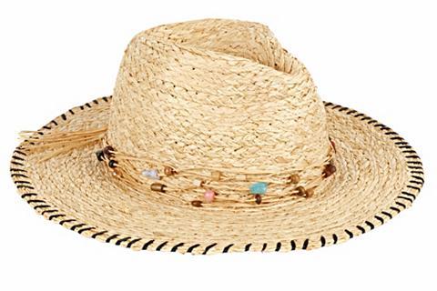 Loevenich Skrybėlė Cowboyform