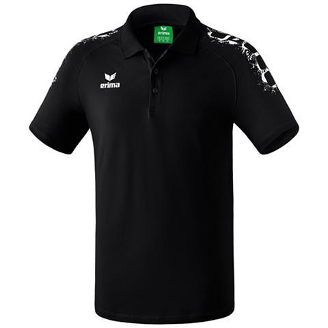 ERIMA Graffic 5-C Polo marškinėliai Herren