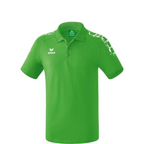 ERIMA Graffic 5-C Polo marškinėliai Vaikiški...