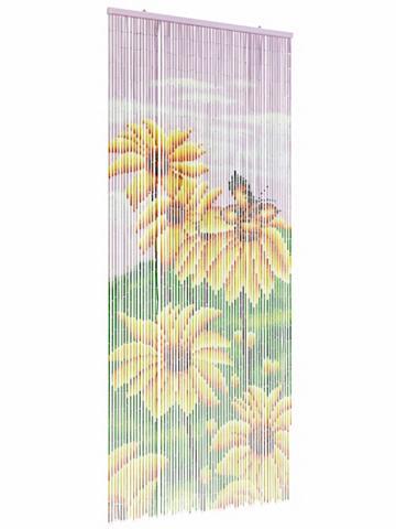 heine home Bambusvorhang