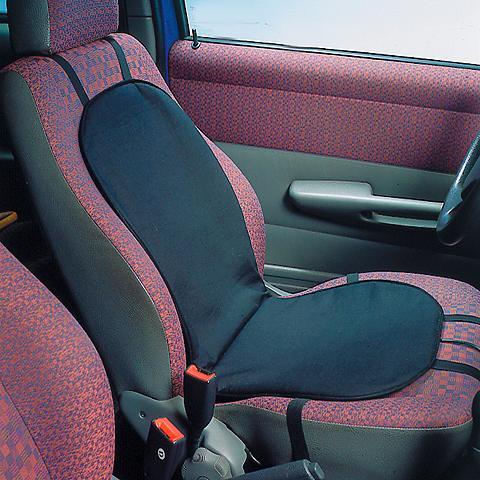 Automobilių sėdynių užvalkalai »Basic«...