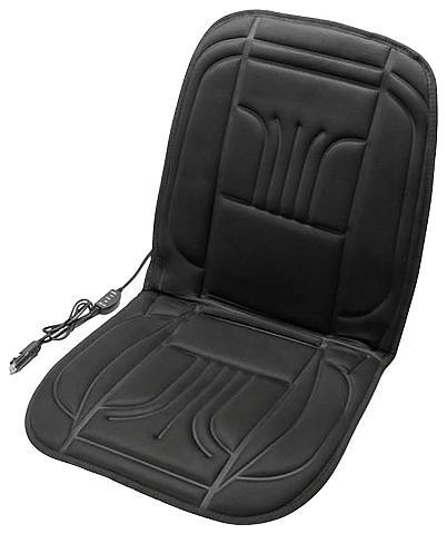 Automobilių sėdynių užvalkalai »Carbon...