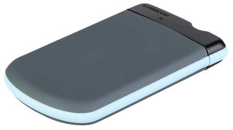 Kietas diskas »Tough Drive 1TB USB lai...