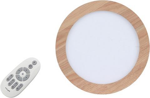 SPOT LIGHT Šviestuvas Light LED lubinis šviestuva...