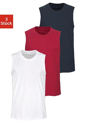 Apatiniai marškinėliai »Cotton pagamin...