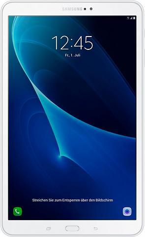 SAMSUNG »Galaxy Tab A 10.1 LTE (2016)« Planšet...