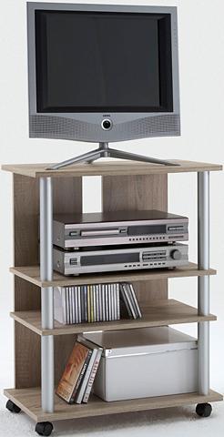 FMD »Variant 7« TV/Hifi-Regal plotis 6...