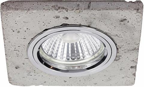 SPOT LIGHT Šviestuvas Light LED įmontuojamas švie...