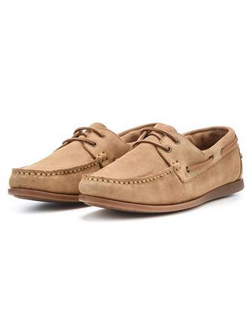 Odinė batai Batai