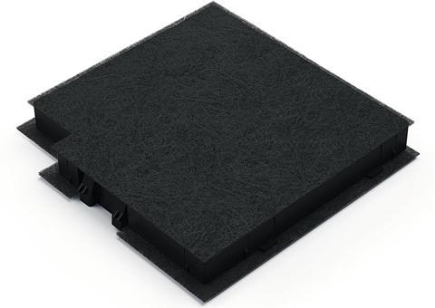 NEFF Aktyvuotos anglies filtras Z51DXA0X0