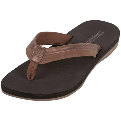 KAPPA Sandalai »MARINA«