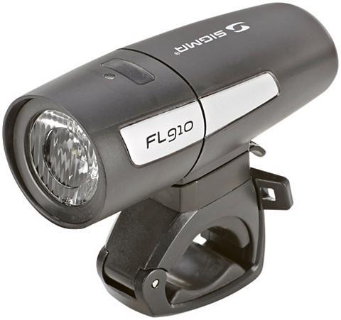 SIGMA LED prožektorius batteriebetrieben