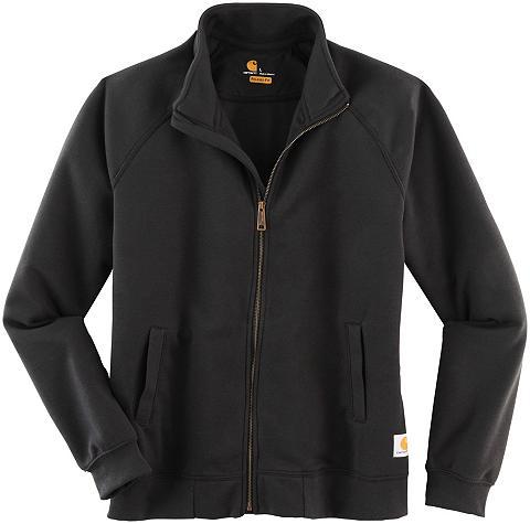 CARHARTT Sportinio stiliaus megztinis »K350 Mid...