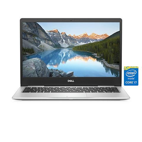 DELL EMC Notebook/Ultrabook »INSPIRON 13-7370 C...