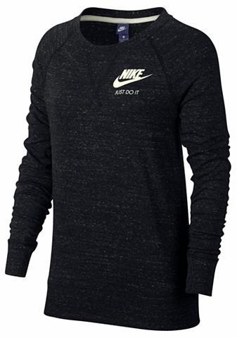 NIKE SPORTSWEAR Sportinio stiliaus megztinis »NSW CREW...